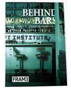 Behind bars - Couverture - Format classique