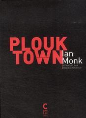 Plouk town - Intérieur - Format classique