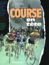 Course En Tete - Intérieur - Format classique