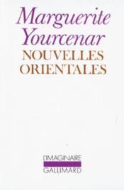 telecharger Nouvelles orientales livre PDF/ePUB en ligne gratuit