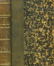 Un Joyeux Souverain. Le Roi Jerome. Frere De Napoleon (1784-1860). Ses Femmes, Sa Cour, Ses Maitresses, Ses Dernieres Annees. - Couverture - Format classique