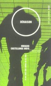 Deraison - Intérieur - Format classique