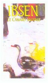 Le canard sauvage - Intérieur - Format classique
