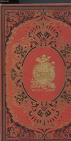 Louis Xi Et L'Unite Francaise - Couverture - Format classique
