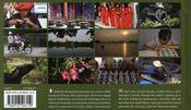 Vietnam ; ma terre, mon âme/my land, my soul - 4ème de couverture - Format classique