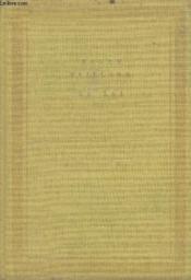 Collection Soleil. La Loi. - Couverture - Format classique