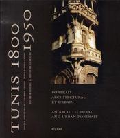 Tunis, 1800-1850 - Intérieur - Format classique