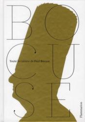 telecharger Toute la cuisine de Paul Bocuse livre PDF en ligne gratuit