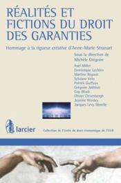 Liber amicorum anne-marie stranart - Couverture - Format classique