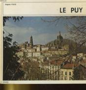 Le Puy - Couverture - Format classique