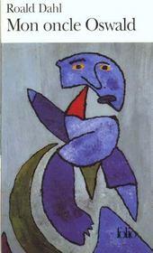 Mon oncle Oswald - Intérieur - Format classique