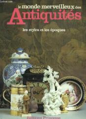 Histoires hongroises - Couverture - Format classique