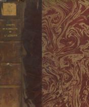 Coquete Et Pacification De L'Algerie. Les Armees Francaise D'Outre-Mer. Exposition Coloniale Internationale De Paris En 1931. - Couverture - Format classique