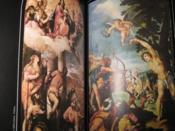 Saint Sébastien, Adonis et Martyr. - Couverture - Format classique