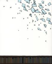 Bookhunter - 4ème de couverture - Format classique