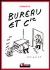 Bureau Et Cie - Intérieur - Format classique