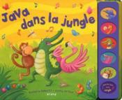 telecharger Java dans la jungle livre PDF en ligne gratuit