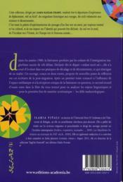Intrangers (ii) ; littérature beur, de l'écriture à la traduction - 4ème de couverture - Format classique