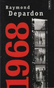1968 - Couverture - Format classique