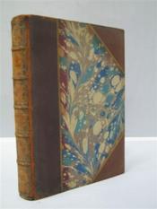 Contes de l'abbé de Voisenon. Avec une notice bio-bibliographique par Octave Uzanne - Couverture - Format classique