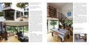 20 maisons à économie d'énergie - Intérieur - Format classique