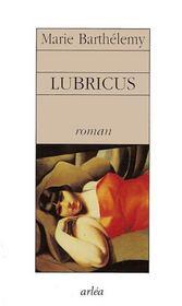 Lubricus - Intérieur - Format classique