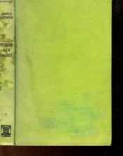 Meurtre A La Chinoise - Murder Chop Chop - Couverture - Format classique