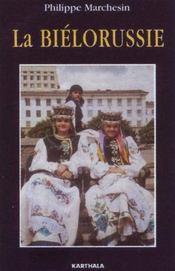 La biélorussie - Intérieur - Format classique