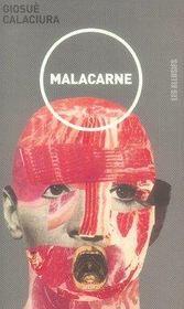 Malacarne - Intérieur - Format classique