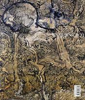 Raymond humbert ; d'un art, l'autre - 4ème de couverture - Format classique