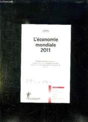 telecharger L'economie mondiale (edition 2011) livre PDF en ligne gratuit