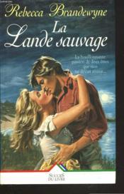 La Lande Sauvage - Couverture - Format classique