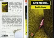 Double Image - Couverture - Format classique