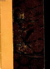 Theatre Complet - Premiere Serie - Couverture - Format classique