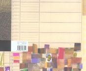 Le lutin des couleurs - 4ème de couverture - Format classique