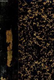 L'Abandonnne Moeurs Contemporaines. - Couverture - Format classique