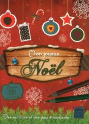 telecharger Mon joyeux Noel livre PDF/ePUB en ligne gratuit