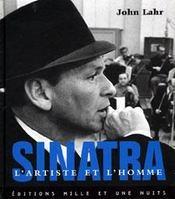 Sinatra, L'Artiste Et L'Homme - Intérieur - Format classique