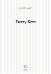 Fuzzy sets - Couverture - Format classique