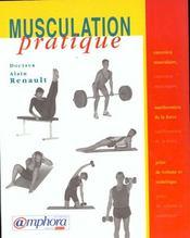Musculation Pratique - Intérieur - Format classique