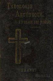 Manuel de piété ou petite théologie ascétique à l'usage des fidèles - Couverture - Format classique