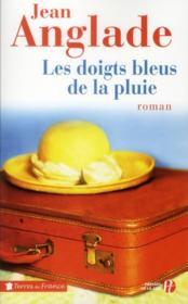 telecharger Les doigts bleus de la pluie livre PDF en ligne gratuit