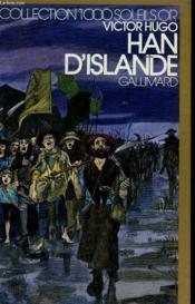 Han D'Islande. Collection : 1 000 Soleils Or. - Couverture - Format classique