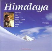 Au Coeur De L'Himilaya - Intérieur - Format classique