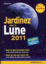 telecharger Jardinez avec la lune 2011 livre PDF en ligne gratuit