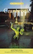Cranbrook /Anglais - Couverture - Format classique