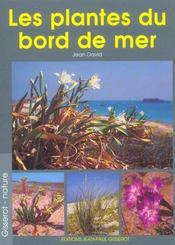 Les plantes du bord de mer - Intérieur - Format classique