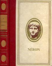 Néron - Couverture - Format classique