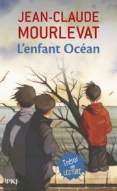 telecharger L'enfant ocean livre PDF/ePUB en ligne gratuit