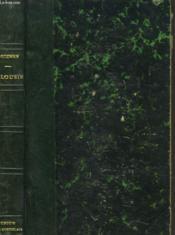 Jalousie - Couverture - Format classique
